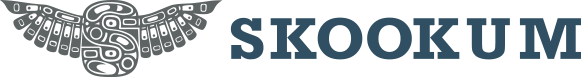 Skookum Contract Services